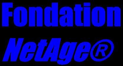 Fondation NetAge
